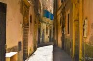 モロッコ写真(カメラ:D3200)